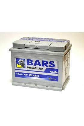Кайнар Bars Premium