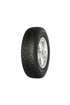 КАМА 515 205/75 R15