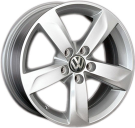 Реплика (LS) VW138 6.5x16 5x112 57.1 ET50