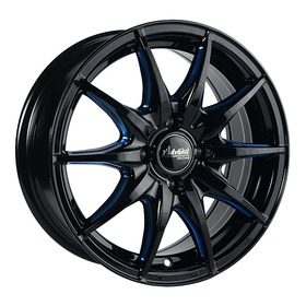 Advanti MM580U 6.5x15 5x112 57.1 ET40