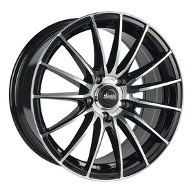 Advanti MM581 0x17 5x115 0 ET40