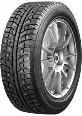 Aeolus Ice Challenger AW05 215/55 R16