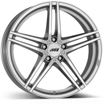 AEZ Portofino 8.5x18 5x112 66.6 ET45