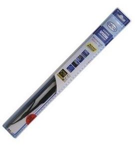 Щетка стеклоочистителя Alca Special Kontakt 280mm/11