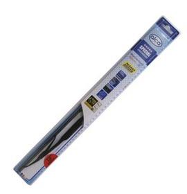 Щетка стеклоочистителя Alca Special Kontakt 350mm/14