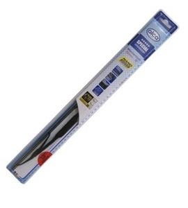 Щетка стеклоочистителя Alca Special Kontakt 450mm/18 Вид 1