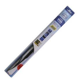 Щетка стеклоочистителя Alca Special Kontakt 480mm/19