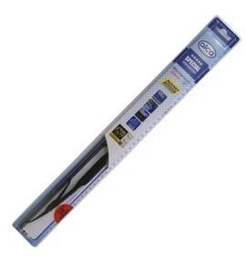 Щетка стеклоочистителя Alca Special Kontakt 500mm/20 Вид 1