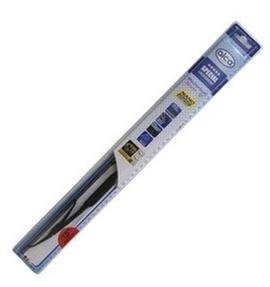 Щетка стеклоочистителя Alca Special Kontakt 530mm/21