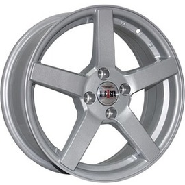 Купить литые диски M45 Alcasta 7x17 5x114.3 64.1 ET50