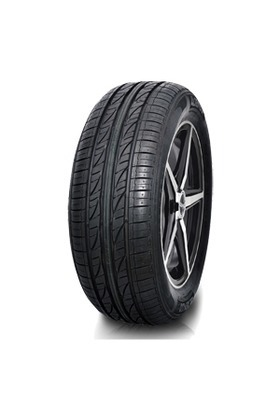 185/65 R14 Altenzo Sports Equator 86H Вид 1