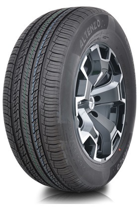 255/55 R18 Altenzo Sports Navigator 109V Вид 0