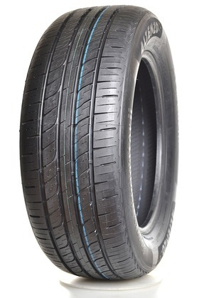 Altenzo Sports Navigator II 235/60 R18