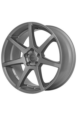Alutec Pearl carbon grey 8.5x18 5x112 70.1 ET48