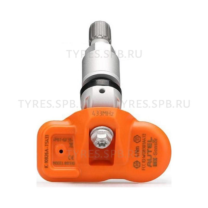 Датчик давления AUTEL MX Sensor 433 МГц