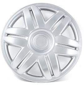 Колпаки колесные Autoprofi 14'' WC-1130 - 4шт