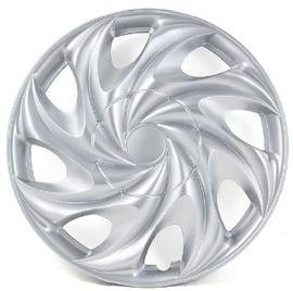 Колпаки колесные Autoprofi 14'' WC-1140 - 4шт