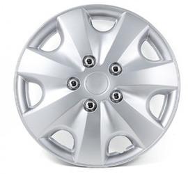 Колпаки колесные Autoprofi 15'' WC-1115 - 4шт.