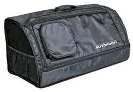 Органайзер в багажник Travel брезент 70x32x30