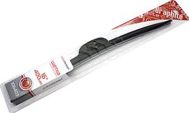 Щетка стеклоочистителя AutoStandart 400mm/16
