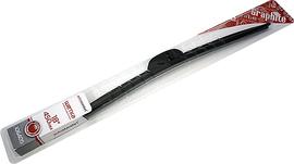 Щетка стеклоочистителя AutoStandart 450mm/18