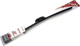 Щетка стеклоочистителя AutoStandart 510mm/20