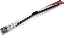 Щетка стеклоочистителя AutoStandart 650mm/26