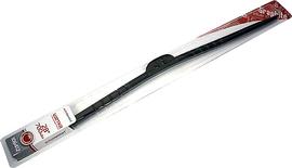 Щетка стеклоочистителя AutoStandart 700mm/28