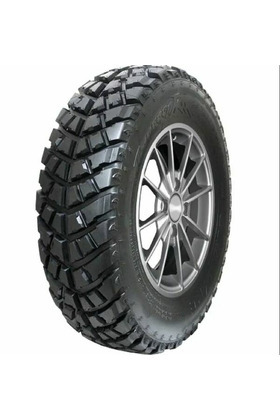 Avatyre Agressor 245/75 R16