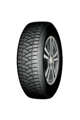 Avatyre Freeze 235/70 R16