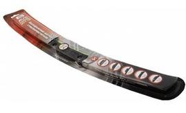 Щетка стеклоочистителя AVS Multi-Cap 5в1 330mm/13