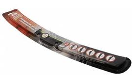 Щетка стеклоочистителя AVS Multi-Cap 5в1 380mm/15