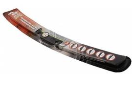 Щетка стеклоочистителя AVS Multi-Cap 5в1 480mm/19