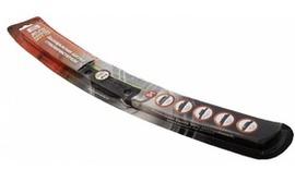 Щетка стеклоочистителя AVS Multi-Cap 5в1 530mm/21