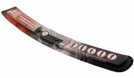 Щетка стеклоочистителя AVS Multi-Cap 5в1 630mm/25