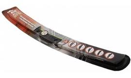 Щетка стеклоочистителя AVS Multi-Cap 5в1 680mm/27