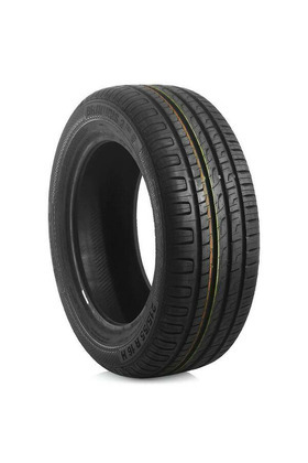 Barum Bravuris 3 255/40 R19