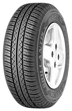 155/65 R14 Barum Brillantis 75T Вид 1