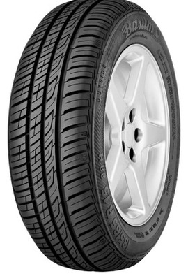 Barum Brillantis 2 185/70 R14