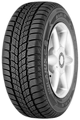 Barum Polaris 2 155/80 R13