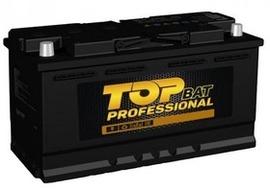 BAT Professional 242x175x175