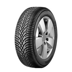 205/70 R16 BfGoodrich G-Force Winter 2 97H Вид 1
