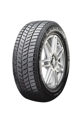 175/65 R15 Blacklion Winter Tamer BW56 88H
