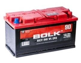 BOLK BOLK 242x175x190
