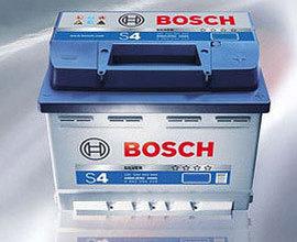 Bosch S4 353x175x190