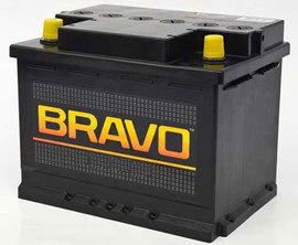 BRAVO BRAVO 242x177x190
