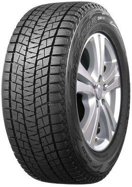 Bridgestone Blizzak DM-V1 245/75 R17