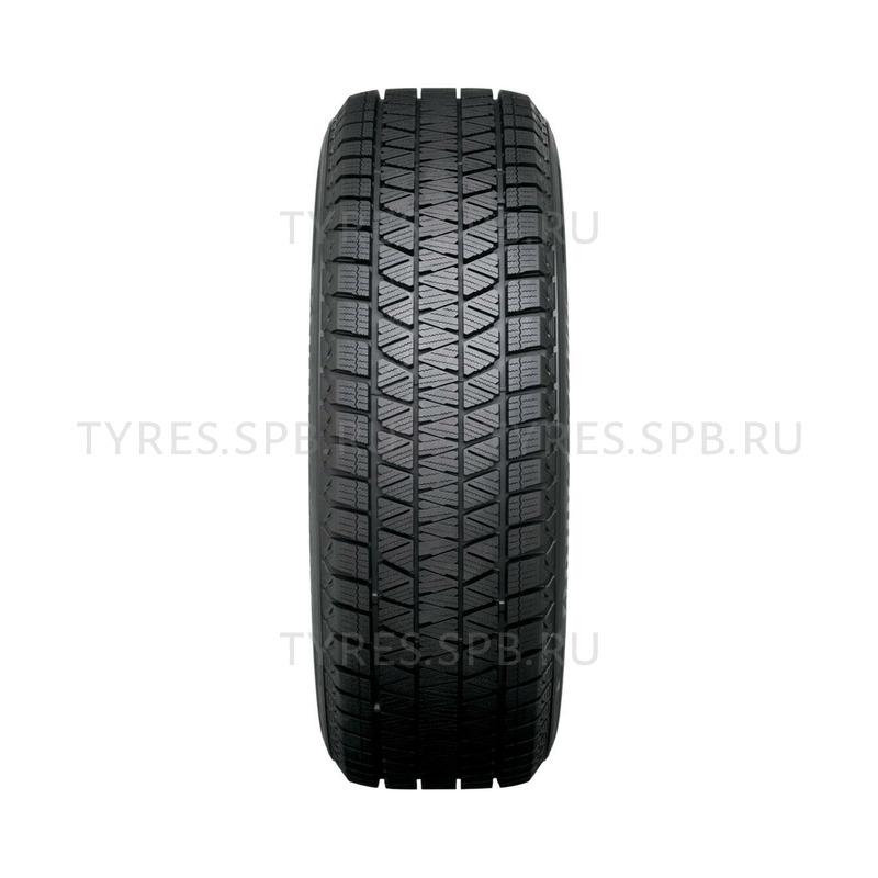 255/60 R18 Bridgestone Blizzak DM-V3 112S XL