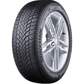 225/45  R18  Bridgestone Blizzak LM005 RunFlat 95V XL