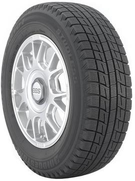 Bridgestone Blizzak Revo 1 225/50 R17